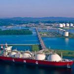 http://images.energetika-net.com/media/article_images/big/lng-tanker-5-20120227123458859.jpg