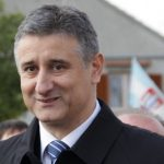 http://www.energypress.net/wp-content/uploads/2015/02/tomislav-karamarko.jpg