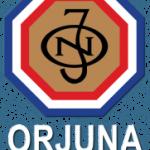 http://orjuna.weebly.com/uploads/1/8/7/2/18722390/1364143676.png