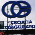http://profitiraj.hr/wp-content/uploads/Croatia-osiguranje-V.jpg