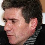 http://www.hkv.hr/images/stories/slike10/110910/120419_Mate_Kovacevic/Mate_Kovacevic.jpg