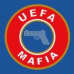 http://www.frfc1908.nl/uploads/UEFA-Mafia-Blue.jpg