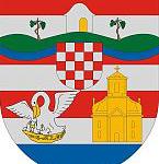 http://lag-moslavina.hr/wp-content/uploads/2013/11/grb-op%C4%87ine-koljnof.png