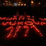 http://www.metkovic.hr/novosti/pct_vukovar181110v.jpg