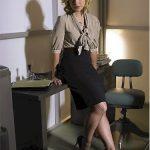 http://i21.photobucket.com/albums/b294/chromosomecowgirl/small-alimack.jpg