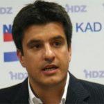 http://dalmatinskiportal.hr/sadrzaj/vijesti/velika/2015-05-15-12-11-6260-.jpg