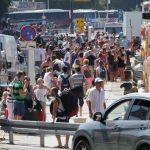 http://cdn-static.rtl-hrvatska.hr/image/4280246bad3ce84d9d06e20631ff835e_view_article.jpg?v=25