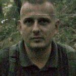 http://www.hazud.hr/portal/wp-content/uploads/2014/07/Ivan-Pranklin-619x360.jpg