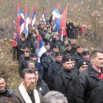 http://3.bp.blogspot.com/_vADGnqDkynw/S62ICrZFQWI/AAAAAAAABFE/BbVVn_OEfvc/s1600/Serbian+Neo-Fascists+Nazi+Chetniks+Draza+Mihailovic+Extremists+Bosnia+1.jpg