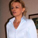 http://cdn.regionalexpress.hr/images/uploads/Tatjana_Tomaji.JPG
