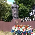 http://www.hercegovina.info/img/repository/2011/07/web_image/dan-brigade-kralja-tomislava__fa1.jpg