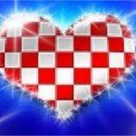 http://fenix-magazin.de/wp-content/uploads/2014/05/hrvatsko_srce.jpg