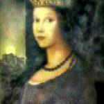 http://www.orbus.be/proza/images/kraljica_katarina.jpg