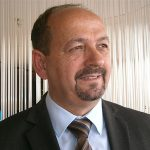 http://images.energetika-net.com/media/articles/res_publica/lovrinovic_ivan-1.jpg