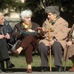 http://bif.rs/wp-content/uploads/2014/04/penzioneri-privatne-penzije.jpg