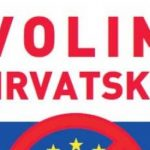 http://metro-portal.hr/img/repository/2011/04/medium/volim_hrvatsku.jpg