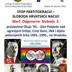 http://www.hazud.hr/portal/wp-content/uploads/2015/08/STOP-PARTITOKRACIJI-SLOBODA-HRVATSKOJ-NACIJI.jpg
