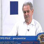 http://narod.hr/wp-content/uploads/2015/05/Stipo_Pilic_povjesnicar_Markov_trg_12052015-580x419.jpg?63696c