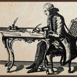http://riznicasrpska.net/fotografije/Pisci/Zaharija_Stefanovic_Orfelin_(1726-1785).jpg
