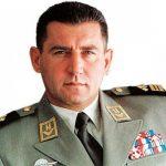 http://cdn.sibenik.in/upload/novosti/2013/11/2013-11-16/15941/ante_gotovina_general.jpg