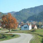 http://www.hercegbosna.org/slike_upload/20121214/velicina1/herceg_bosna201212141916070.jpg