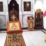 http://images2.kurir-info.rs/slika-900x608/mitropolit-jovan-srbi-hrvatska-rat-prezivljavanje-1364081809-287155.jpg