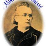 http://www.sss-makarska.hr/spisi/velikani/pavlinovic/naslovna.jpg