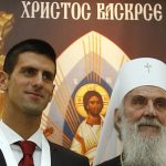 http://images3.kurir.rs/slika-900x608/novak-dokovic-patrijarh-irinej-foto-fonet-1420571157-605456.jpg