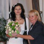 http://croatia.org/crown/content_images/2011/suncica/suncica_marija_sliskovic480.jpg