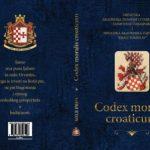http://www.hercegovina.info/img/repository/2015/06/web_image/11_96949467.jpg