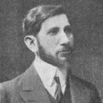 https://upload.wikimedia.org/wikipedia/commons/7/7a/Charles_Maurras_-_avant_1922.jpg