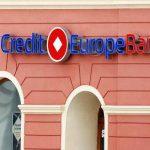 http://www.abnaorg.eu/wp-content/uploads/2015/02/CreditEuropeBank.jpg