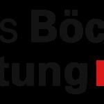 http://www.sozialpolitik-aktuell.de/tl_files/sozialpolitik-aktuell/_Bilder/Logos/HBS-Logo.jpg
