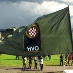 http://kamenjar.com/wp-content/uploads/2015/06/HVO2.jpg