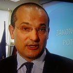 http://www.hazud.hr/portal/wp-content/uploads/2014/08/Ministar-Orsat-Miljeni%C4%871.jpg