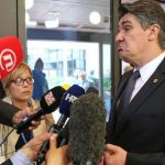 http://www.bizlife.rs/files/images/news/Ekonomija/ministri_politicari/Zoran_Milanovic_BetaAP.jpg