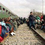 http://www.info-ks.net/slike/clanci/slike/2015/Mart/izbjeglice-rat-ks.jpg
