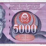 http://bif.rs/wp-content/uploads/2014/07/novcanica-ivo-andric.jpg