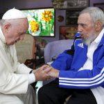 http://i.telegraph.co.uk/multimedia/archive/03448/pope-cuba-fidel-ca_3448075k.jpg