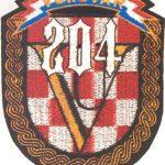 https://upload.wikimedia.org/wikipedia/hr/c/cd/Amblem_204_brigada_HV.jpg