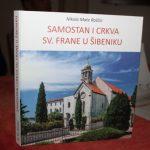 http://www.sibenik.in/upload/novosti/2015/05/2015-05-28/41502/IMG_7863.jpg