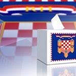 http://www.kkgs.de/images/hrvatska/Izbori%20za%20predsjednika%20RH.jpg