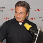 http://images.ara.cat/societat/Krzysztof-Congregacio-Doctrina-CATALUNYA-RADIO_ARAIMA20150908_0108_57.jpg