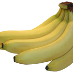 http://www.sedi-fruits.at/images/img-big/banane.png