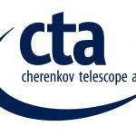 http://isdc.unige.ch/cta/images/cta-logo.jpg