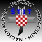 http://crostojkovic1958.blog.hr/slike/l/pokret.hr-nac-org.jpg