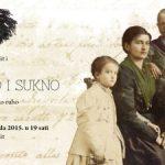 http://www.kastela.org/images/stories/novosti/2015/10/muzej/01.jpg