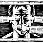 http://www.hrvatskiglas-berlin.com/wp-content/uploads/cenzura.jpg