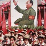 http://cdn.history.com/sites/2/2013/12/cultural-revolution-AB.jpeg