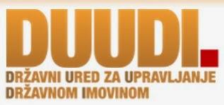 http://3.bp.blogspot.com/-gBphrdWk_Gw/UtbgBU6iOVI/AAAAAAAAANs/lfDlYBJEUXE/s1600/duudi.bmp